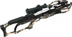 Rav R20 Predator Camo