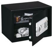 Stack-on Electronic Personal Safe Gun Safe