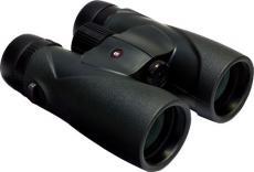 Styrka Binocular S3 8x42