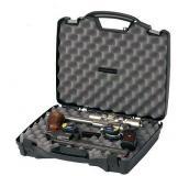 Plano, Pro Max Double Pistol Case,