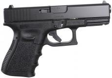 """Glock G23 Standard 40 S&W 4.02"""""""
