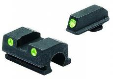 Meprolight 18800 Tru-dot Universal Sight Installation