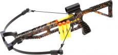 Nxt Generation Tactical Xbow