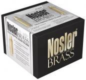 Nosler 10147 Brass Nosler 270 Weatherby