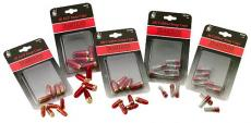 Traditions 380 ACP Snap Caps/5 Pack