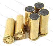 New Brass 32 S&W Long 100gr