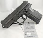 SIG Sp2340