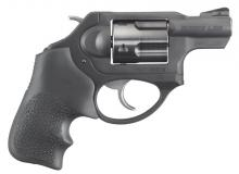 Lcrx 9mm Mt/hogue 1.87 5rd