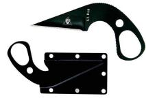 Ka-bar TDI LAW Enforcement Knife Stainless