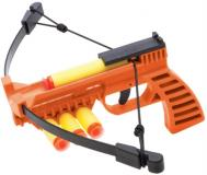 Nxt Generation Orange Crossbow