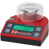 Hor Scale Electronic