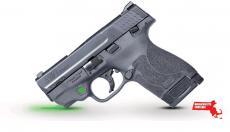 Mp9 Shield M2.0 9mm Gn Lsr