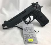 Beretta M9a3 9MM (a-4383)