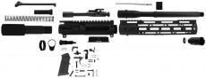 Tacfire Pk300lpk-10 300 AAC 10.5 Pstl