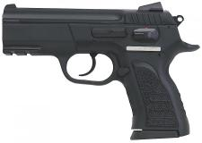 EAA Witness P Compact 9mm 3.6""