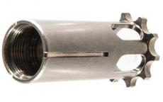 Sco Piston Sn Osprey/octane 1/2x28