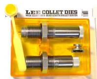 Lee Collet 2-die Set
