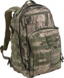 Allen 10864 Elite Tactical Pack Atac-ix