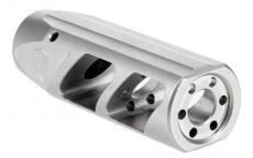 Fortis Red Sts Muzzle Brake 762