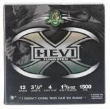 Hevishot 50354 Hevi-x Waterfowl 12 Gauge