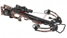 Tpt Eclipse Rcx Package W/ Acud
