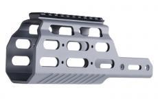 Kriss Vector Mk1 Modular Rail Cgr