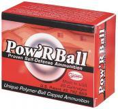 Cor-bon Powrball 9mm Powerball 100 GR