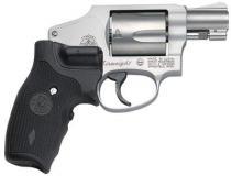 S&W 642 Airweight No Lock 38
