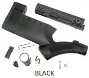 Frs15 Gen III Enhanced Black
