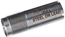 Remington Rem Choke Tube 20 GA
