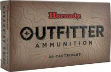 Horn 80457 Outfitter 243 WIN 80