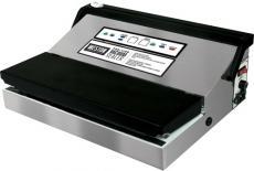 Weston Pro 1100 Ss Vacuum