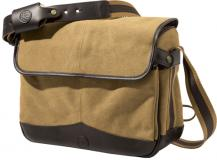 Beretta Terrain Cartridge Bag