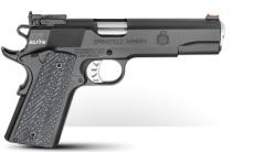 1911 Ro Elite 9mm 5 7+1