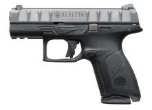 Bta Apx Cent 9mm B Pst