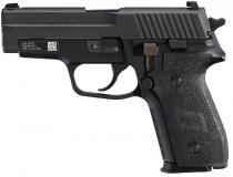 """Sig Sauer P228 M11-a1 9mm 3.9"""""""