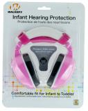 Walkers Game Ear Gwpinfmpk Passive Infant