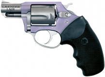 """Ctr Lavender Lady 32h&r 2"""""""