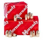 Hornady Match 6mm 87 gr 100