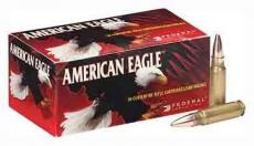 Federal American Eagle 6.8 SPC 115