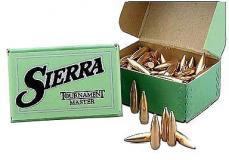 Sierra Gameking 7mm 140 gr 100