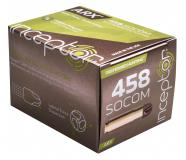 Inceptor 458arxbr200 Preferred Hunting 458 Socom