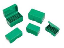 Rcbs Ammo Box Each 22 Savage/22-250/220