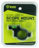 SME Smelvlscp Scope Leveler 30mm Scope