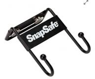 Snp Magnetic Safe Hook