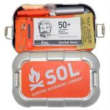 Amk Sol Traverse Survival Kit