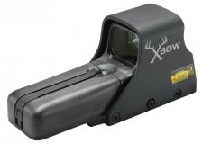 Eotech 512.xbow Crossbow RET Aabat