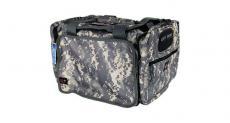 G*outdoors GPS Range Bag Med Digital