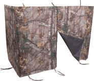 Allen Magnetic Treestand Cover