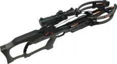 Rav R10 Gunmetal Gray